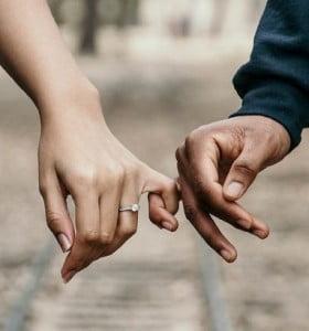 ¿Es la monogamia una cuestión genética?