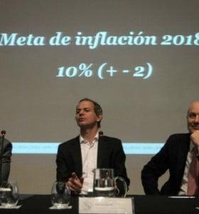 Inflación 2018: ¿Cuánto decía Cambiemos que iba a ser?