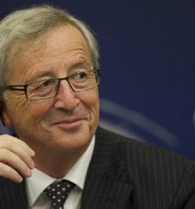 La Comisión Europea reaccionó al rechazo del Brexit