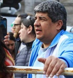 """""""CKF presidenta y Massa gobernador sería una fórmula fuerte"""""""