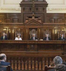 Cambiemos intenta frenar la consulta popular en La Rioja