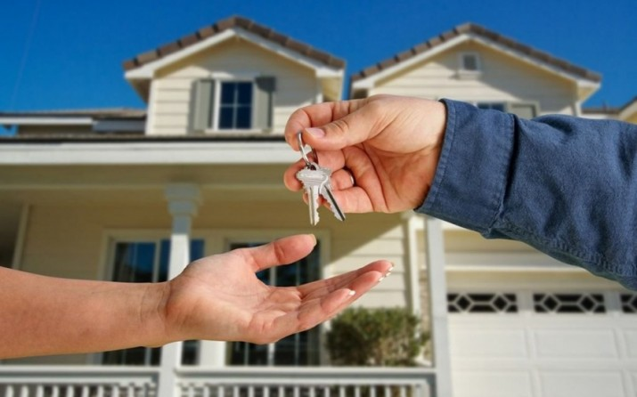 Ante los aumentos en los alquileres, la Federación de Inquilinos lanza una encuesta en todo el país