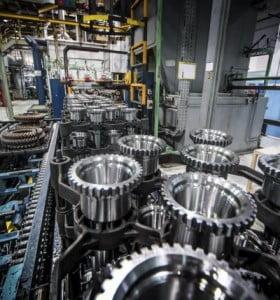 la UIA criticó la falta de política industrial de Cambiemos