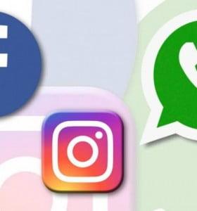 Facebook quiere integrar su chat con Instagram y Whatsapp