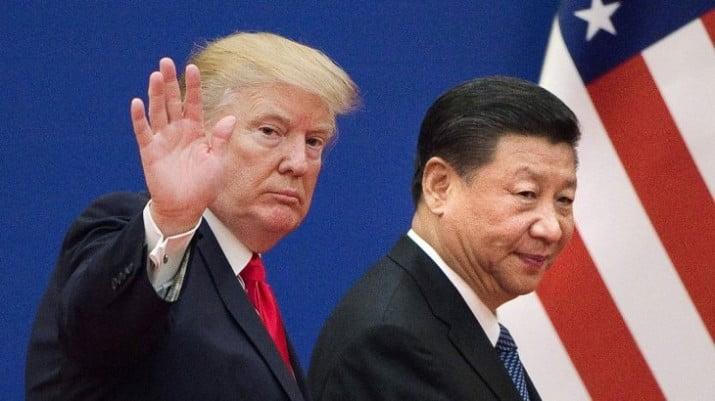 Los grandes riesgos que enfrentará la economía global en 2019