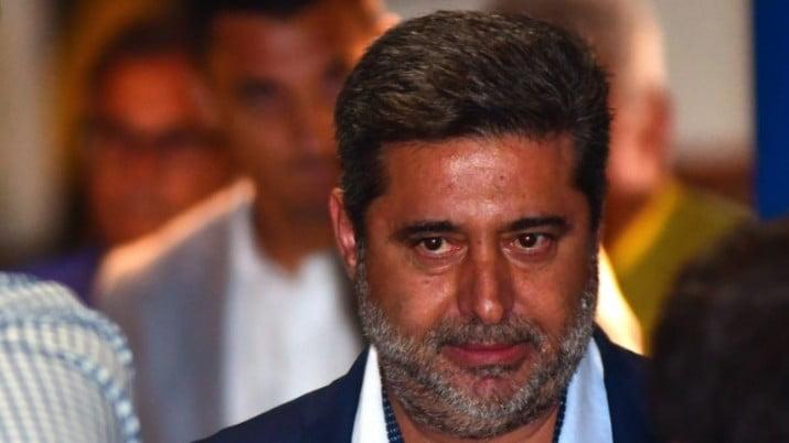 """""""No hay chances de que Gaitán y Melo vengan en Boca"""""""