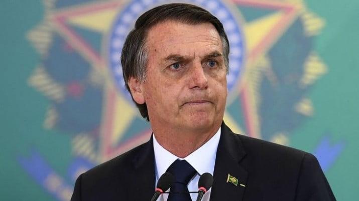 Bolsonaro podría privatizar o liquidar 100 empresas para achicar el Estado