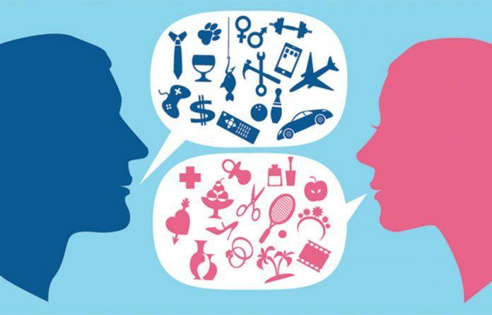 Cómo en nombre de la ciencia aún se alimentan estereotipos de género