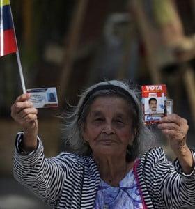 Todo lo que no se sabe sobre Venezuela