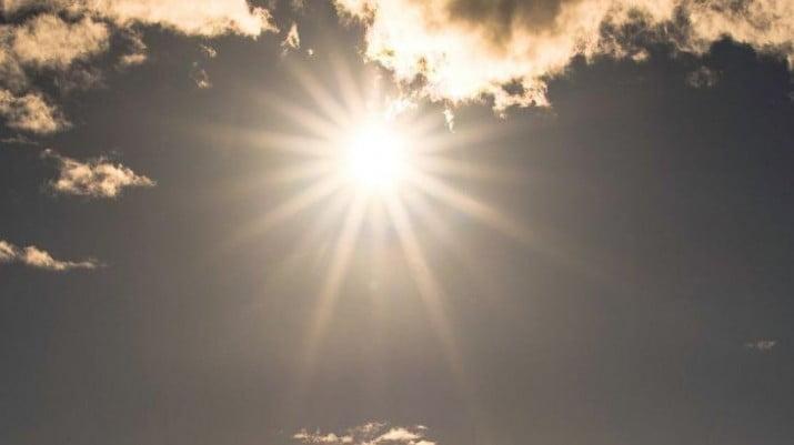 El sol, un aliado para las personas con psoriasis