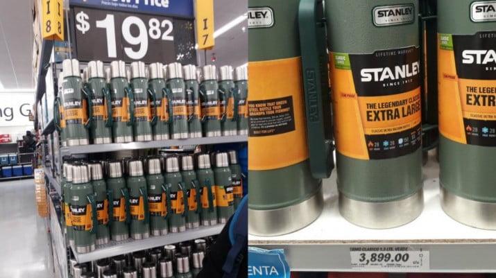¿Cómo se forma el precio de un producto importado?