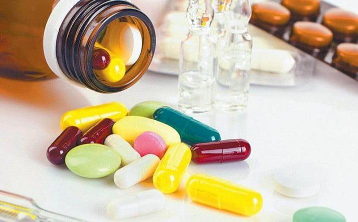 Un medicamento contra el VIH podría combatir las enfermedades degenerativas