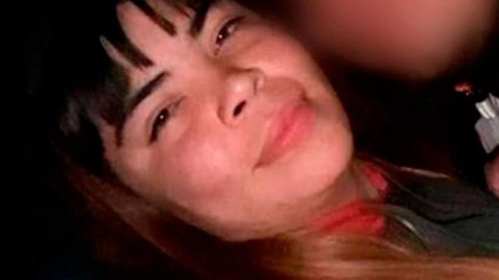 Otra mujer asesinada: van 33 femicidios en 2019