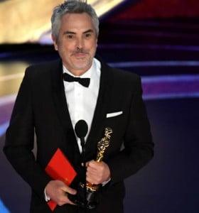 Oscar 2019: Todos los ganadores