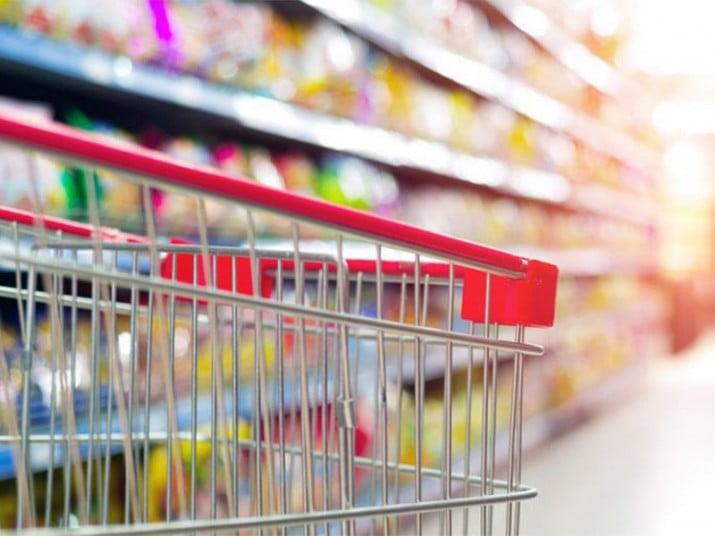 El índice de precios escaló 3,8 por ciento en febrero y 51,3 en doce meses