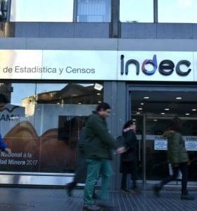 Según el Indec aumentó al 9,1 por ciento