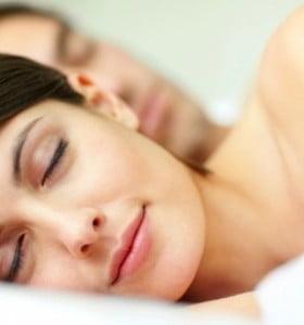 El sueño ya no es cosa menor: más descanso, más beneficios