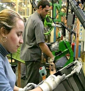 En Latinoamérica, la brecha salarial entre hombres y mujeres es de 22%