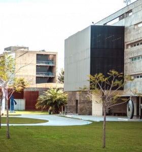 La Universidad de San Martín elaborará documentos en lenguaje inclusivo