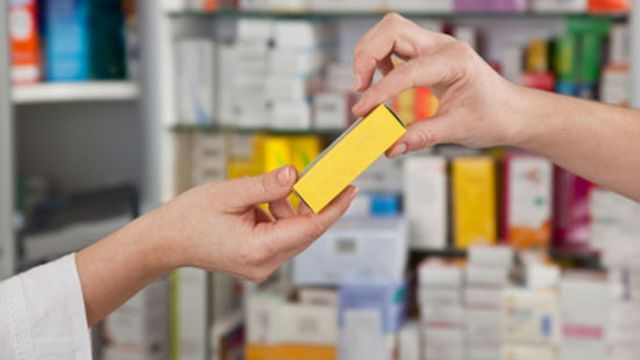 Medicamentos: en la era Macri el Estado dejó de regular los precios