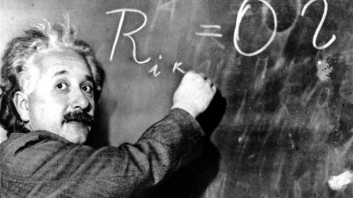 Hace 140 años nacía un genio que cambiaría al mundo