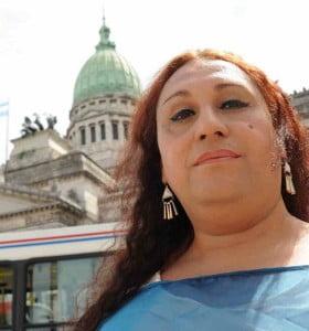 """DNI más inclusivos: la Justicia aceptó """"feminidad travesti"""" como género"""