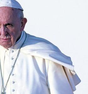 Abrirán los archivos vaticanos de la Segunda Guerra Mundial