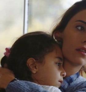 #YoCrioSola: 85% de hogares monoparentales están a cargo de mujeres