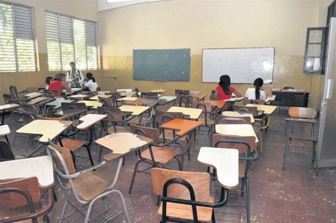 Día Mundial de la Educación: la lucha de la escuela Argentina por sobrevivir