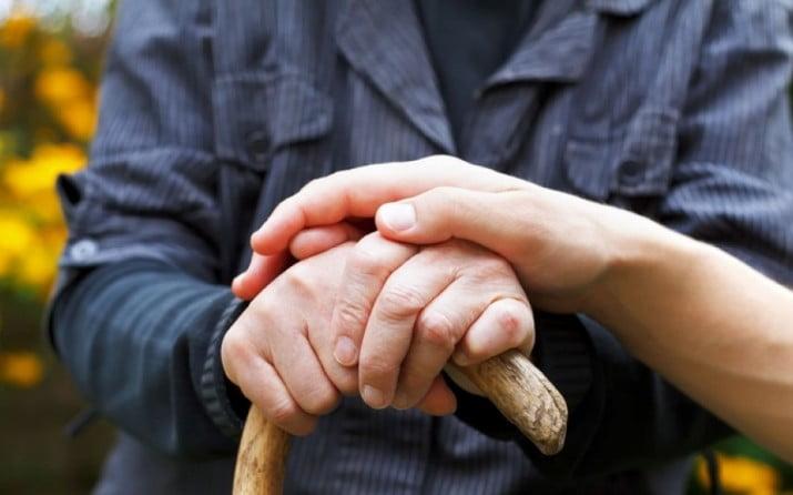 Día Mundial del Parkinson: las terapias que mejoran los síntomas motores