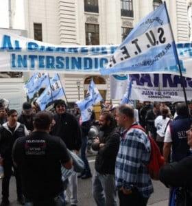 Cerró Radio El Mundo y dejó a más de 60 trabajadores en la calle