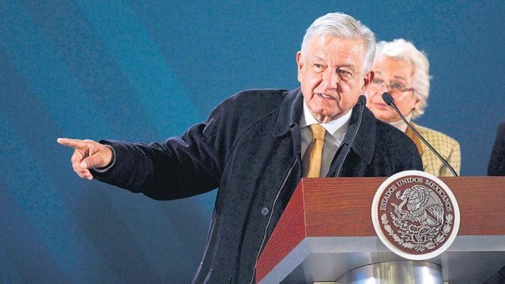 Venezuela: México, Bolivia, España y Cuba contra el golpe