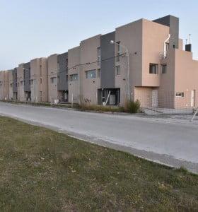 Procrear: se abre inscripción para proyecto de desarrollo urbanístico