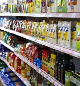 Precios Esenciales: casi la mitad de los productos son de baja calidad nutricional