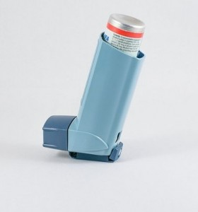 Día Mundial del Asma: más de 235 millones de personas la padecen