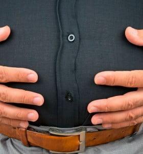 Cáncer de colon: si se detecta a tiempo, 9 de cada 10 pacientes podrían curarse
