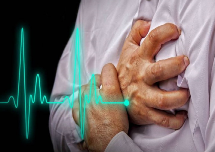 Seis de los diez medicamentos que más aumentaron en la era Macri son para el corazón