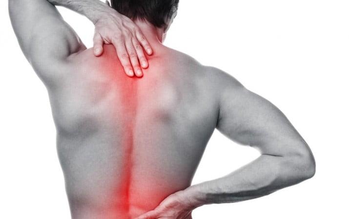 Fibromialgia: cuando el dolor y el cansancio se vuelven crónicos