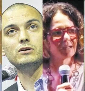El equipo económico de Alberto Fernández