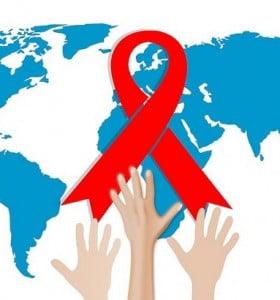 VIH: estudio realizado durante ocho años, esperanzador para frenar pandemia