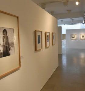 """""""En Tránsito"""": muestra de fotografías del Museo Nacional de Bellas Artes"""