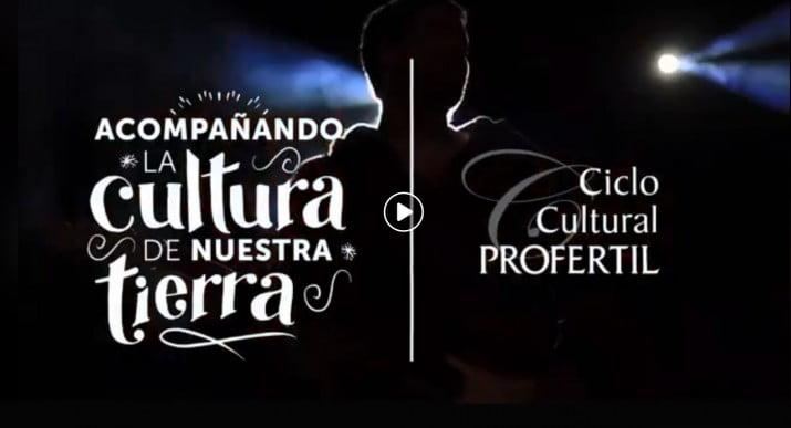 Carrera de Reyes 2020