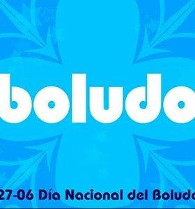 ¿Por qué hoy se celebra el Día Nacional del Boludo?