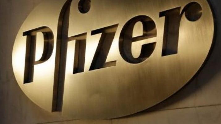Pfizer escondió un desarrollo contra el Alzheimer porque no le daría ganancias