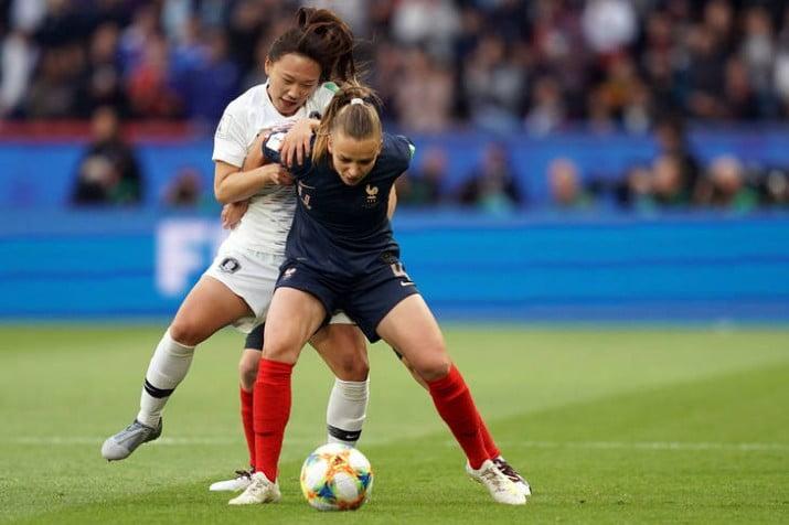 La agenda del finde: el Mundial Femenino, la definición del ascenso y la NBA