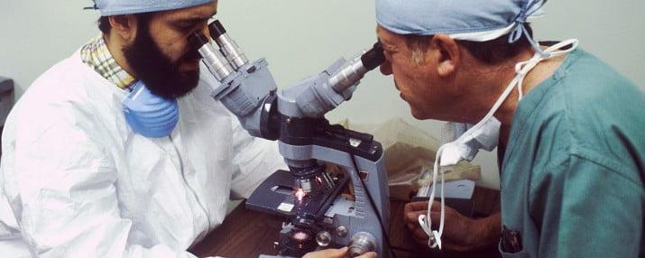 La temida bacteria intrahospitalaria: hospitales en riesgo y cómo evitarla