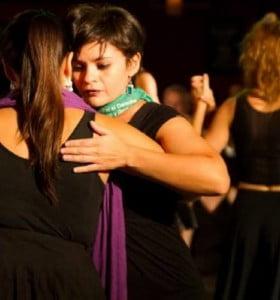 Machismo en el tango: presentan protocolo contra la violencia en las milongas