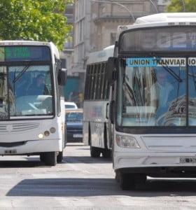 La SUBE al rojo vivo: colectivo en Bahía Blanca llega a los $35,30