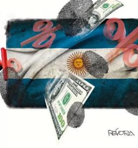 Macri tuvo más viento de cola que Kirchner