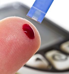 Nueva app para medir los niveles de glucosa ya está disponible en la Argentina
